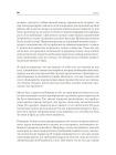 Невроз и личностный рост: борьба за самореализацию 6