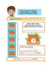 Ментальная арифметика 3: учим математику при помощи абакуса. Задачи на умножение 4