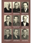 Советская держава: от Сталина до Брежнева (1945−1985 гг.) 5