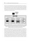 Надежность нейронных сетей: укрепляем устойчивость ИИ к обману 8