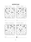 Комбинации Магнуса Карлсена. Задачи для шахматят 5
