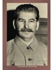 Осень Патриарха. Советская держава в 1945−1953 годах 3