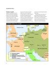 Секретные планы нацистов: новый порядок для покорённого мира 4