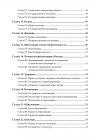 Проект Конституции России 5