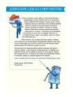 Как устроен РОБОТ? Разбираем механизмы вместе с Лигой Роботов! 3