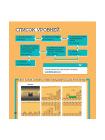 Программирование для детей. Учимся создавать игры на Scratch 5