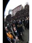 Новая Украина - Нью-Хазария 2