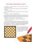 Шахматы для детей. Обучающая сказка в картинках 5