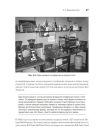 Время UNIX. A History and a Memoir 5