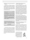 Память. Упражнения и задания по японской системе развития мозга 9