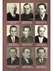 Осень Патриарха. Советская держава в 1945−1953 годах 5