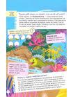 Почему звёзды живут на дне морском? Интересные факты о морских обитателях 2
