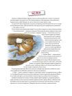 Пушистые малыши. Как растут животные и птицы 4