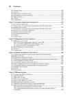 Linux API. Исчерпывающее руководство 5