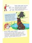 Почему собаки лают, а кошки мяукают? интересные факты о кошках и собаках 2