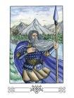 Сказки о Егоре-богатыре 2
