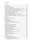 Linux API. Исчерпывающее руководство 7