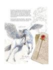 Великая книга Единорогов 5