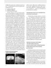 Интеллект. Упражнения и задания по японской системе развития мозга 3