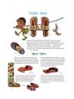 Про обувь. Иллюстрированная энциклопедия для детей и взрослых 3