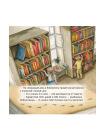 Приключения мышонка в библиотеке. Полезные сказки 3