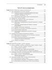 Современный язык Java. Лямбда-выражения, потоки и функциональное программирование 8