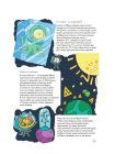 Нескучная наука. Учёные ответы на детские вопросы 6