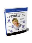 Изучаем программирование на JavaScript 2