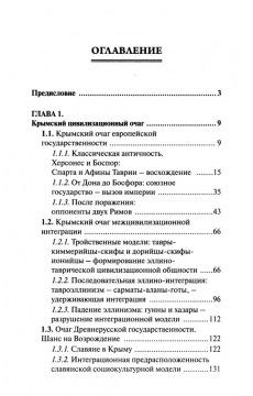 Вершина Крыма