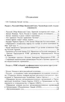 Под русским знаменем. Белое дело между прошлым и будущим