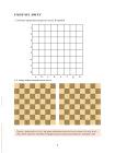 Шахматы для детей. Обучающая сказка в картинках 6