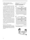 Интеллект. Упражнения и задания по японской системе развития мозга 7
