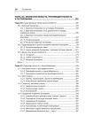 Java Concurrency на практике 7