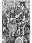 Завещание Никлота. Сказание о подвигах балтийских славян 3