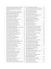 История почти всего на свете. 180 событий, личностей и изобретений, которые изменили наш мир 3