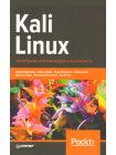 Kali Linux. Тестирование на проникновение и безопасность 1